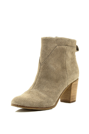 TOMS Lunata Boot - Back cropped
