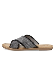 TOMS Viv Sandals - Product Mini Image