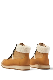 TOMS Waterproof Mesa Boots - Other