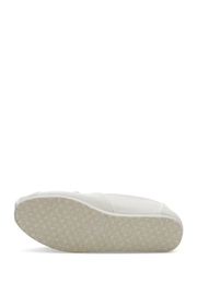 TOMS White Classic Toms - Side cropped
