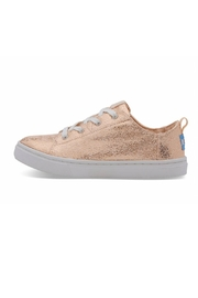 TOMS Youth Lenny Sneaker - Product Mini Image