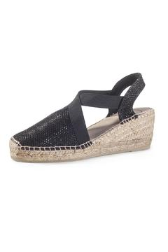 Toni Pons Fabric Espadrille Sandal - Alternate List Image