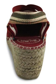 Toni Pons Wedge Espadrille Sandal - Alternate List Image