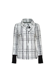 Tonia DeBellis Haylee Jacket - Product Mini Image