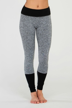 Shoptiques Product: Get Your Way Leggings