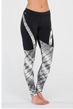 Tonic Jump For Joy Leggings - Product List Image