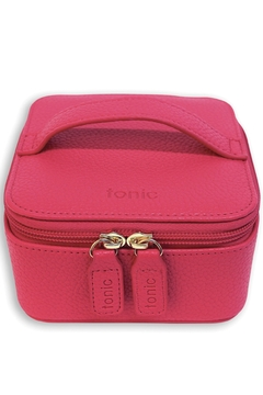 Tonic Luxe Jewelry Cube - Product List Image