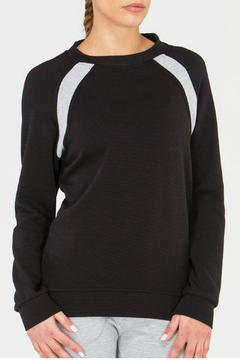Tonic Paige Pullover - Product List Image