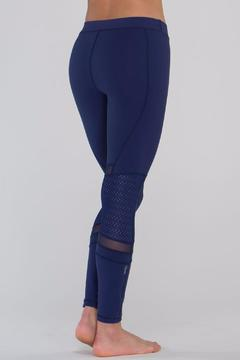 Tonic Stand Strong Legging - Alternate List Image