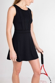 Tonic Active Estrella Tennis Dress - Product Mini Image
