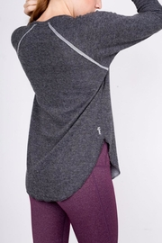 Tonic Active Laverne Sweatshirt - Side cropped