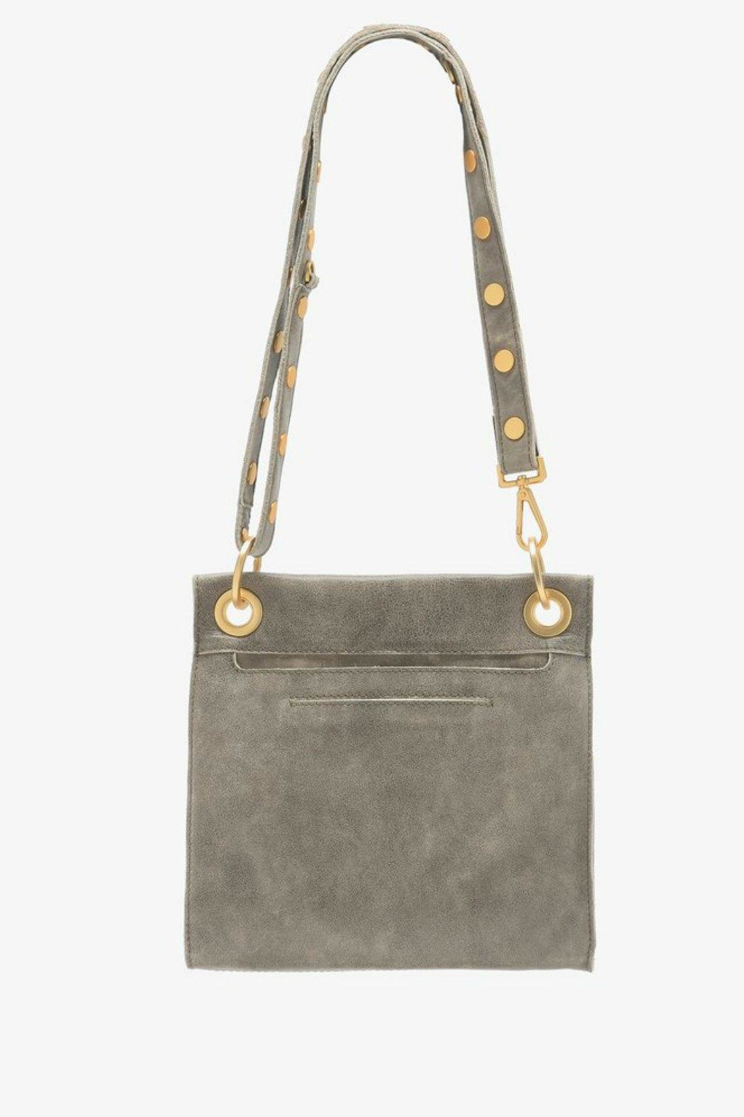 Hammitt Tony Medium Crossbody - Front Full Image
