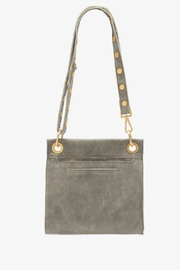Hammitt Tony Medium Crossbody - Front full body