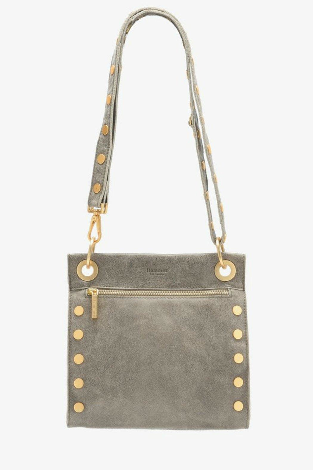 Hammitt Tony Medium Crossbody - Main Image