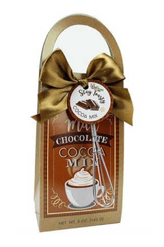 Too Good Gourmet Milk Chocolate Cocoa - Alternate List Image