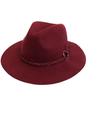 Too Too Hat Adjustable Drawstring Panama - Product Mini Image