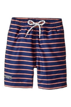 Toobydoo Byron Bay Trunks - Product List Image