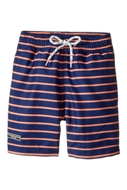 Toobydoo Byron Bay Trunks - Product Mini Image