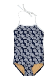 Toobydoo Desert Flower Swimsuit - Product Mini Image