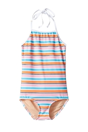 Toobydoo Hawkes Bay Swimsuit - Product Mini Image