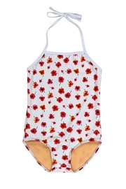 Toobydoo Kaikoura Swimsuit - Product Mini Image