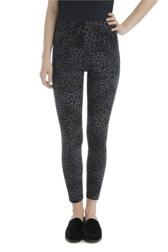 Lysse Toothpick Denim Legging - Product List Image