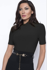 Frank Lyman Top - Front cropped