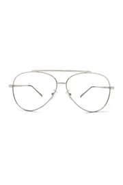 top Amelia Bluelight Glasses - Front cropped