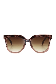 top Coco Sunglasses - Product Mini Image