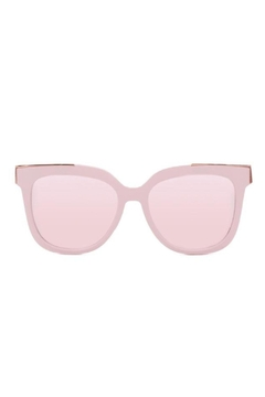 top Coco Sunglasses - Product List Image