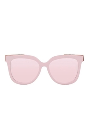 top Coco Sunglasses - Front cropped