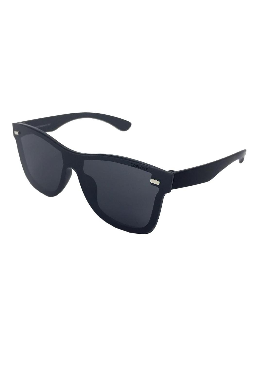 top Future Wife Sunglasses - Front Full Image