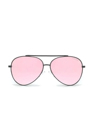 top Megan Sunglasses - Product Mini Image