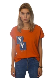 Gypsetters Top Ny - Product Mini Image