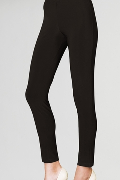 Shoptiques Product: Top Seller Soft Jersey Legging in many colors.