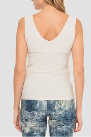 Joseph Ribkoff Top Style - Side cropped