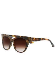 top Venice Sunglasses - Front full body