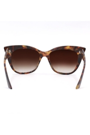 top Venice Sunglasses - Side cropped