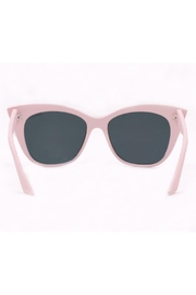 top Venice Sunglasses - Back cropped