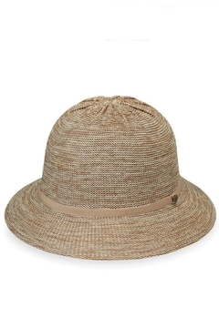 Wallaroo Hats Tori Hat - Product List Image