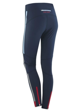 Kari Traa Toril Running Tights - Alternate List Image