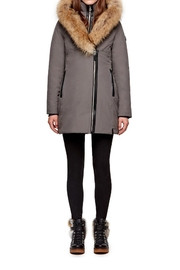 Rudsak Toronto Down Coat - Product Mini Image
