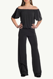 Viereck Torquay Jumpsuit - Product Mini Image