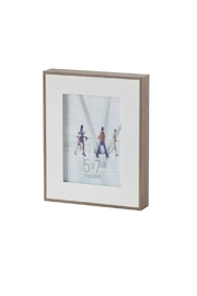 Torre & Tagus Boulevard Frame - Front cropped