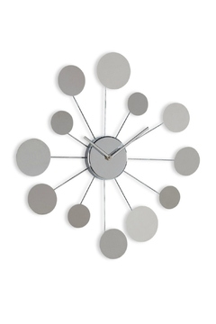 Shoptiques Product: Orbit Wall Clock
