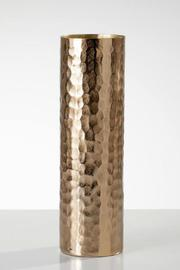 Torre & Tagus Texture Cylinder Vase - Product Mini Image