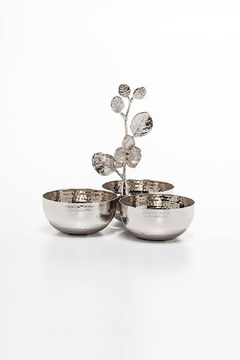 Shoptiques Product: Trio Nut Bowl