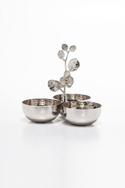Torre & Tagus Trio Nut Bowl - Product Mini Image