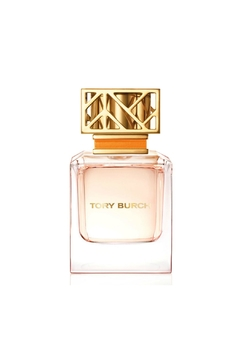 Tory Burch  Travelfragrance - Product List Image
