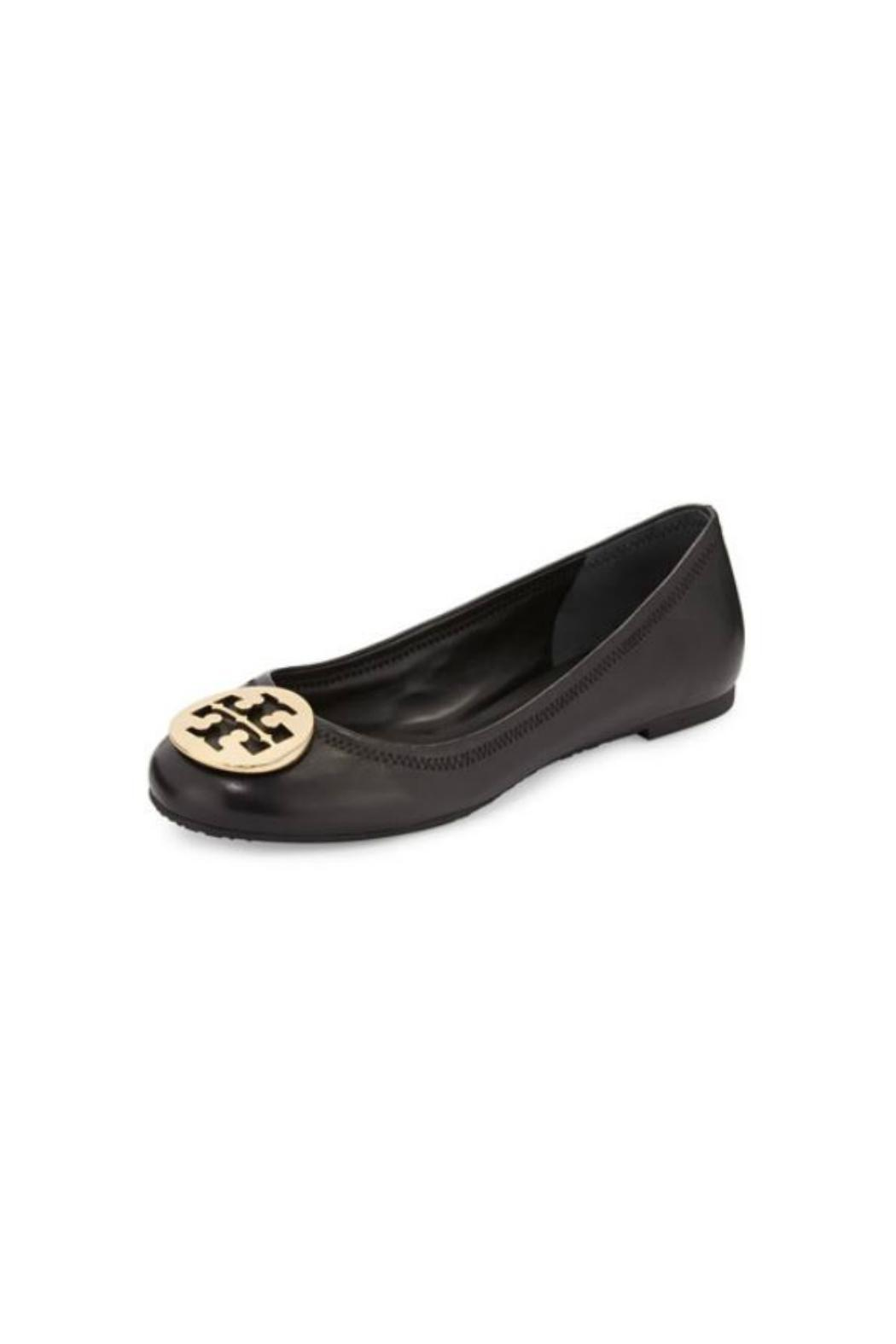 Official Tory Burch Outlet Online,We Supply Cheap Tory Burch Shoes, Sandals, Handbags and Flats With Many Discount, Enjoy Free Shipping From Tory Burch Factory Outlet!